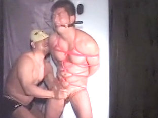 Ejiki - Erotic File