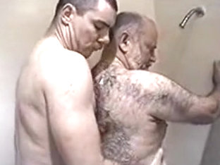 Fabulous male in hottest bears homosexual xxx clip