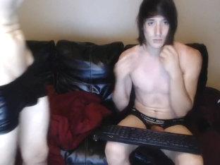 xxangelchaosxx amateur video 07/08/2015 from chaturbate