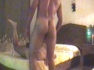 REAL BAREBACK GAY ARAB 12