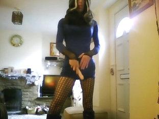 sexy dresses scene 2