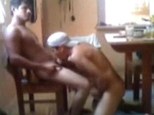 arab-spy cam