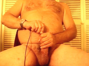 Cock Stuffing