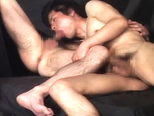 Fabulous Asian homosexual boys in Hottest twinks, fingering JAV clip