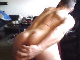 hhhmmm anal