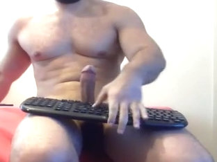 gianmarco-11 private record 07/17/2015 from cam4