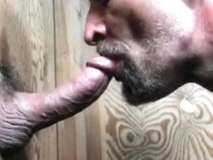 suckin sexy loads