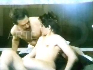 ELLINIKO SEX XXX GR film GREEK