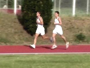 Fucking Runners