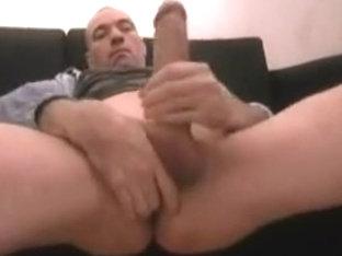 huge cock