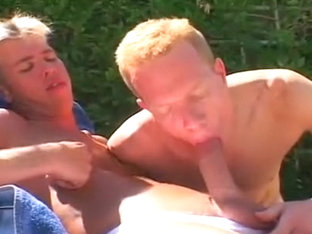 Fabulous male in crazy big dick, twinks gay porn scene