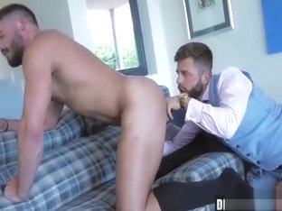Nicolas Brooks Hot Ass Get Fucked