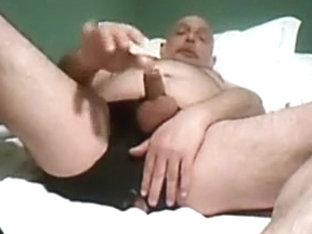 dildo ass