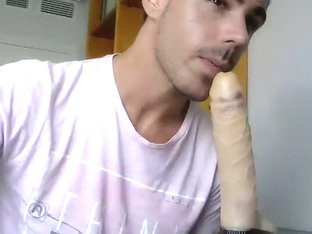 chaturbatingforu private record 07/03/2015 from chaturbate