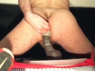 O Meu Primeiro Video - My First Video