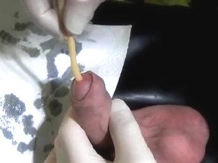 Catheter Slaveboi