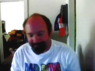 XT-13: Buck Sucks My Limp Dick!
