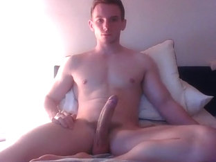 hotboy-foryou amateur video 07/10/2015 from chaturbate