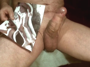 Tribute for - cum on a hot couple