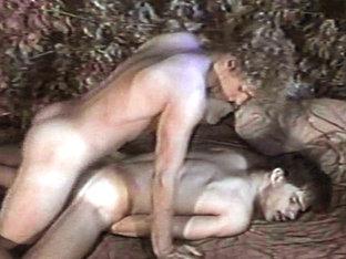 Gador & Jon King in Hotshots Double Feature #1 Scene 4 - Bromo