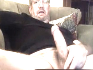 Crazy male in amazing handjob, webcam homo xxx scene