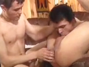 Willing T0 Take It, 92, Part 2 - Full Movie