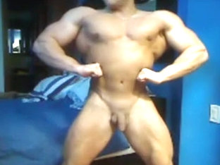 Muscle Guys Fuck