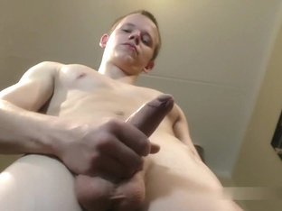 Crazy male in exotic action, movies homosexual sex scene