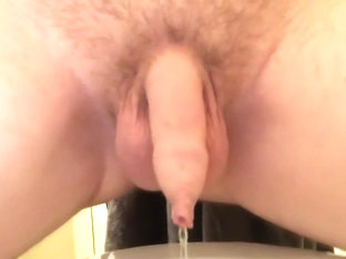 Teen Pee Twink Piss Boy Urine - Toilet Fetish & Urination