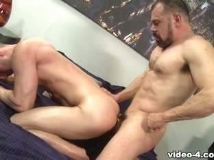 Beer Can Cock Video - PrideStudios