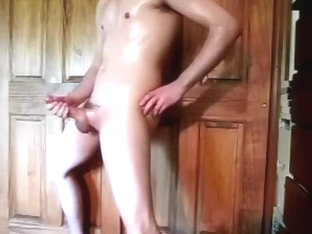 svin_renigoth cumshot CUMpilation - Part 1/3