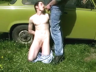 Slave Teen Dominate Piss Cum