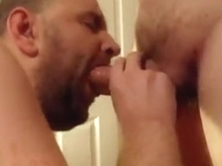 Orall-Service, Fuck and Facial