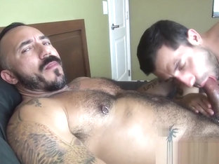 Fabulous adult movie homo Blowjob newest , take a look