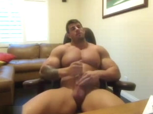 Zeb Atlas Camming