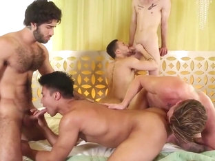Hottest adult clip gay Sex watch show