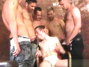 Danish gay boy porn and brother and brother comic porn movies Twink