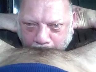 Smoo Bear's Deep Pussy