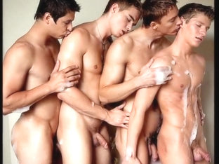 Cocks and Cock Rubbing
