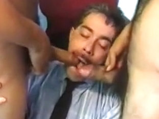 latin blowjob