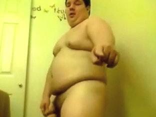Chubby gay