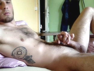 baltimor8989 intimate record on 06/23/2015 from chaturbate