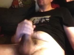 Big Danish 2