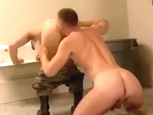 Military meat 1