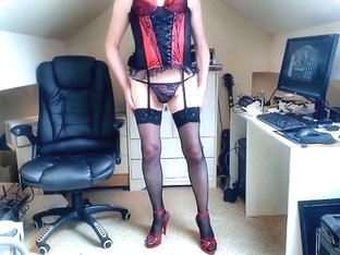 Next Sissy saturday
