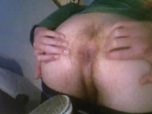 Netherlands, Str8 Young Boy With Fucking Hot Virgin Asshole