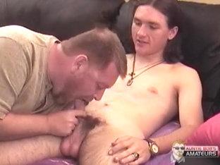 AuntieBob Video: Phil and Auntie Bob
