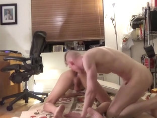 SEX AMATEUR GAY