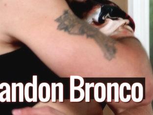 NextDoorBuddies Video: Three's a Charm