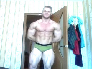 Horny male in incredible hunks homo adult video